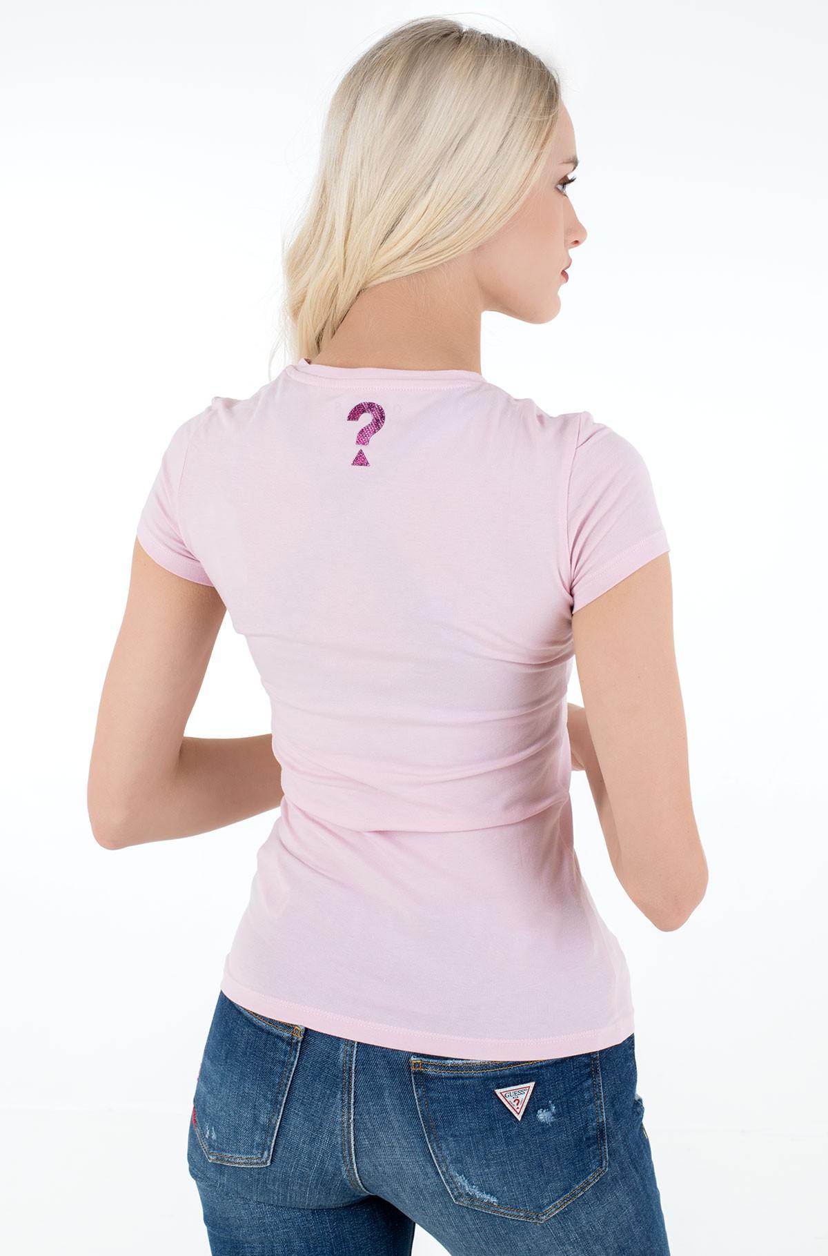 Marškinėliai W1RI9G J1300-full-2
