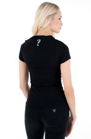 T-shirt W1RI9G J1300-2