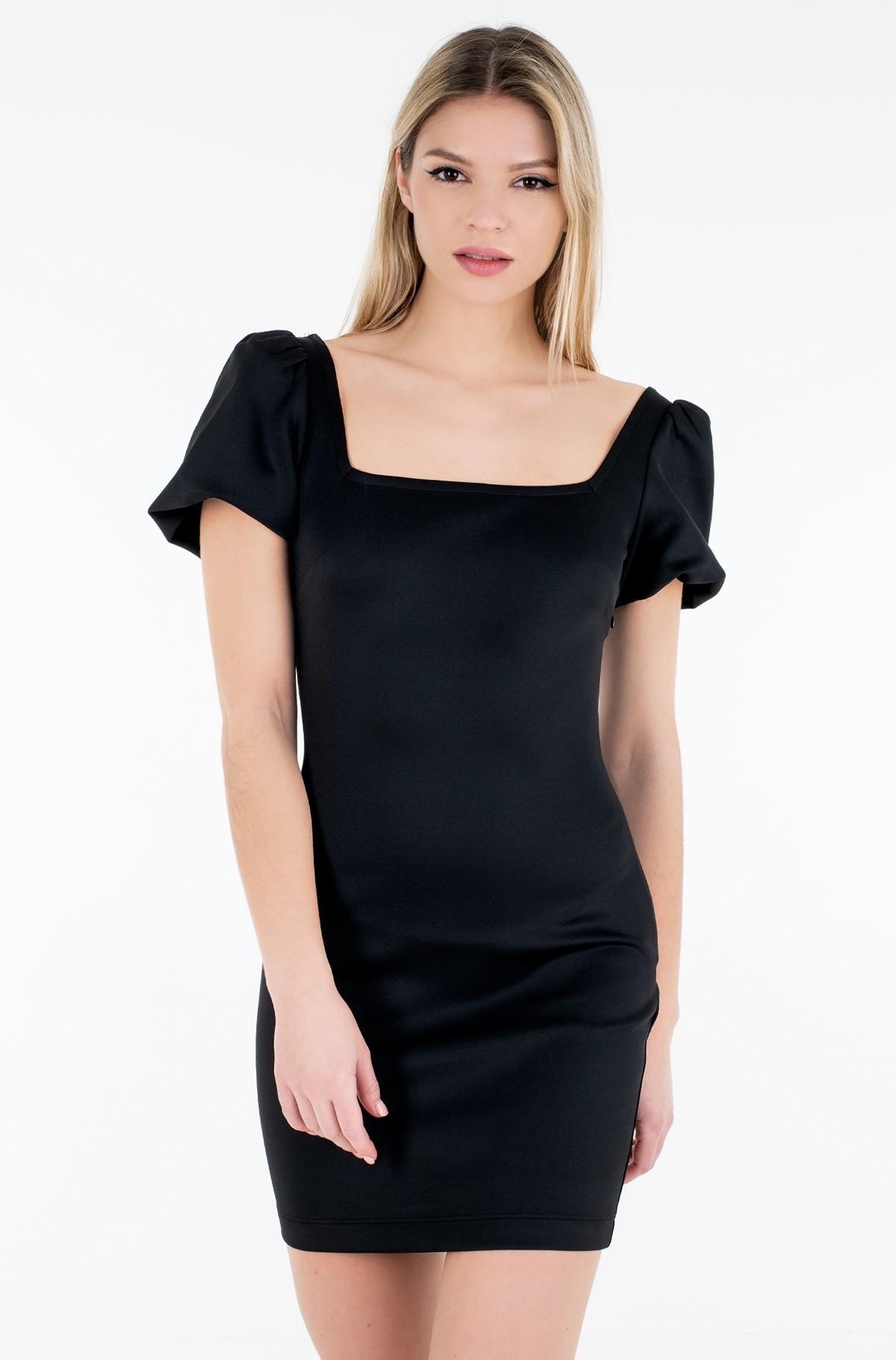 Suknelė W1GK14 K3PP2-full-1