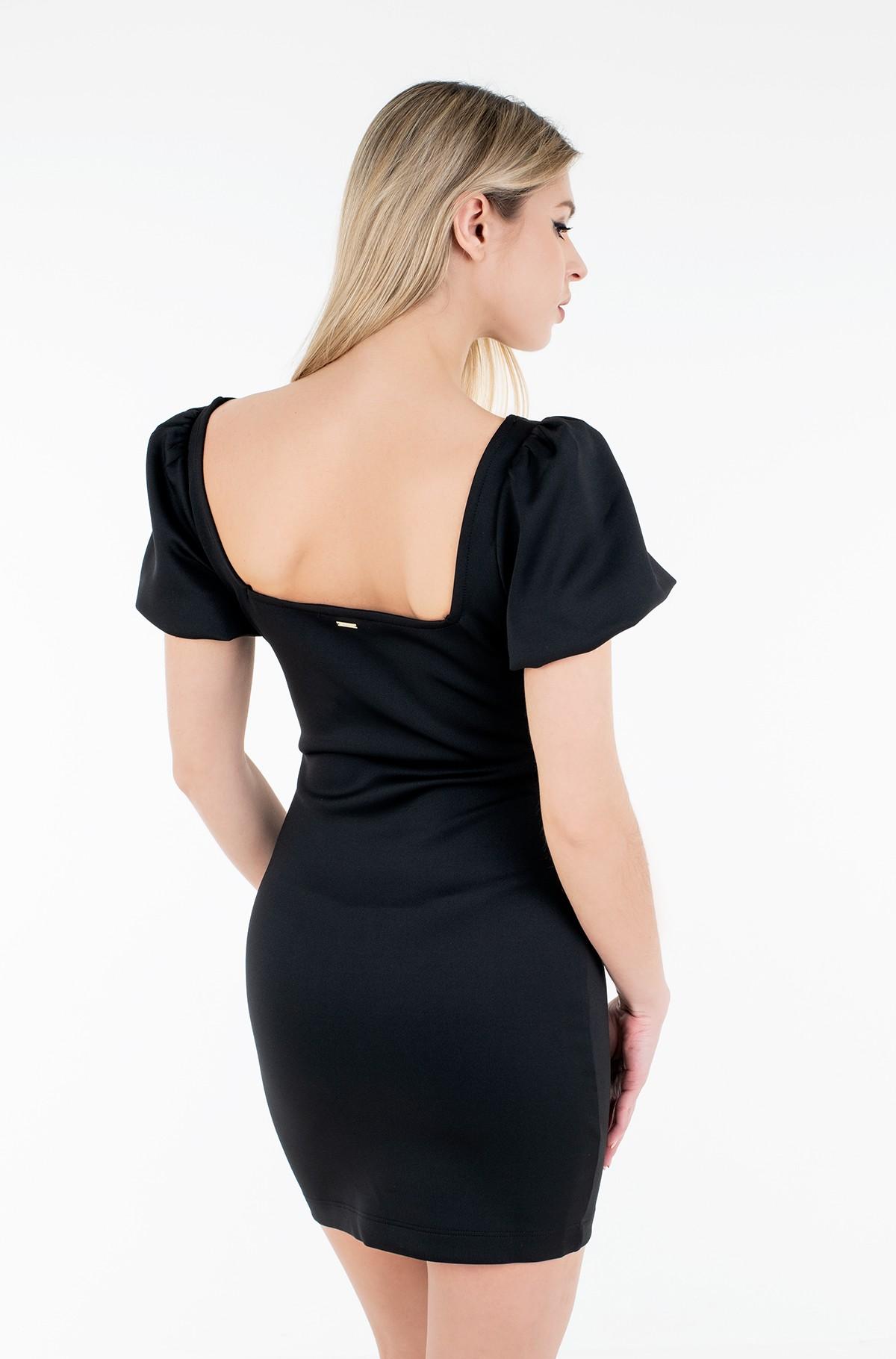 Suknelė W1GK14 K3PP2-full-2