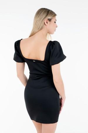 Suknelė W1GK14 K3PP2-2