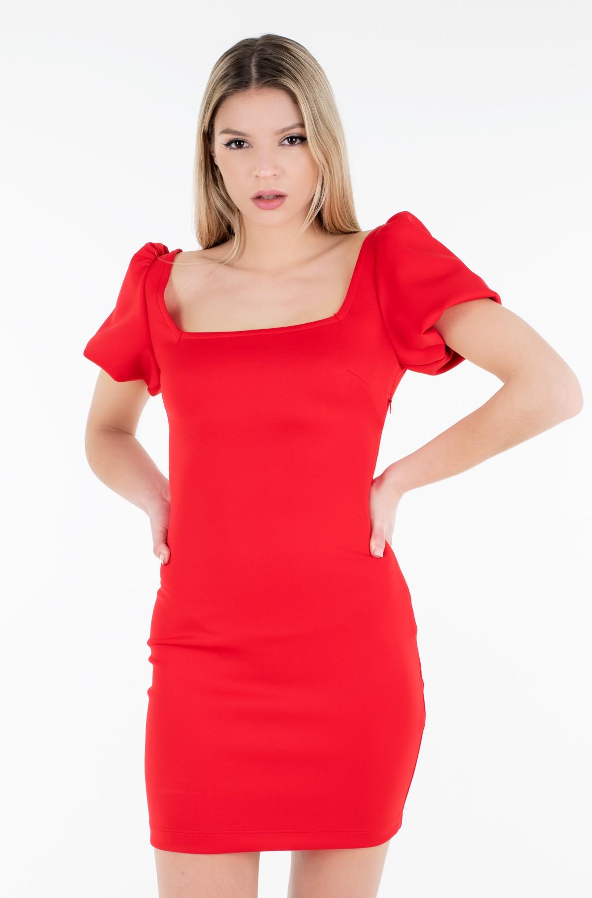 Dress W1GK14 K3PP2-full-1