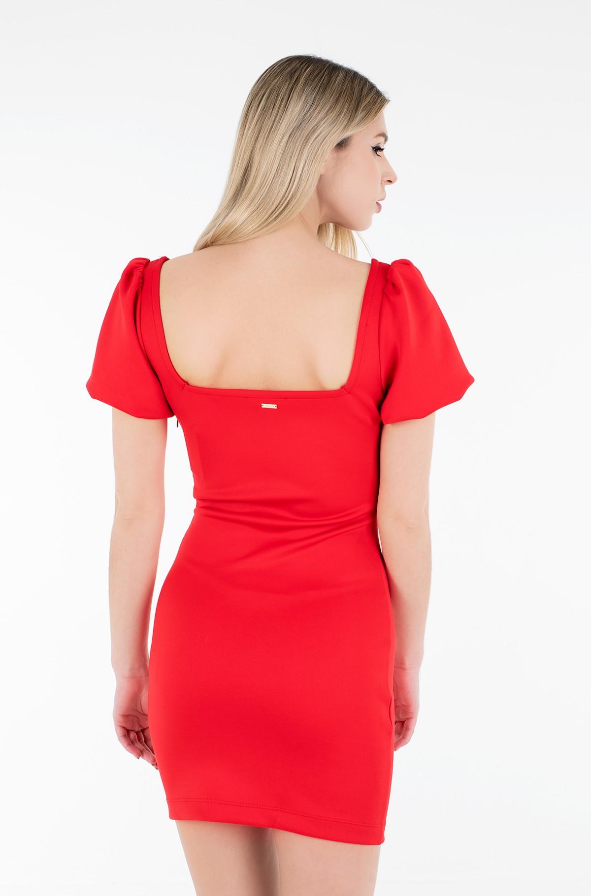 Dress W1GK14 K3PP2-full-2
