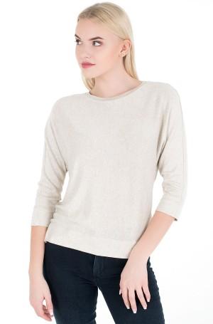 Sweater 1023651 -1