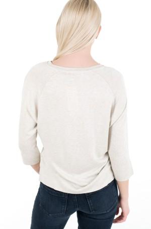 Sweater 1023651 -2