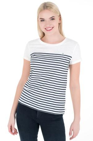 Marškinėliai 1024961-1