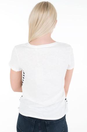 Marškinėliai 1024961-2