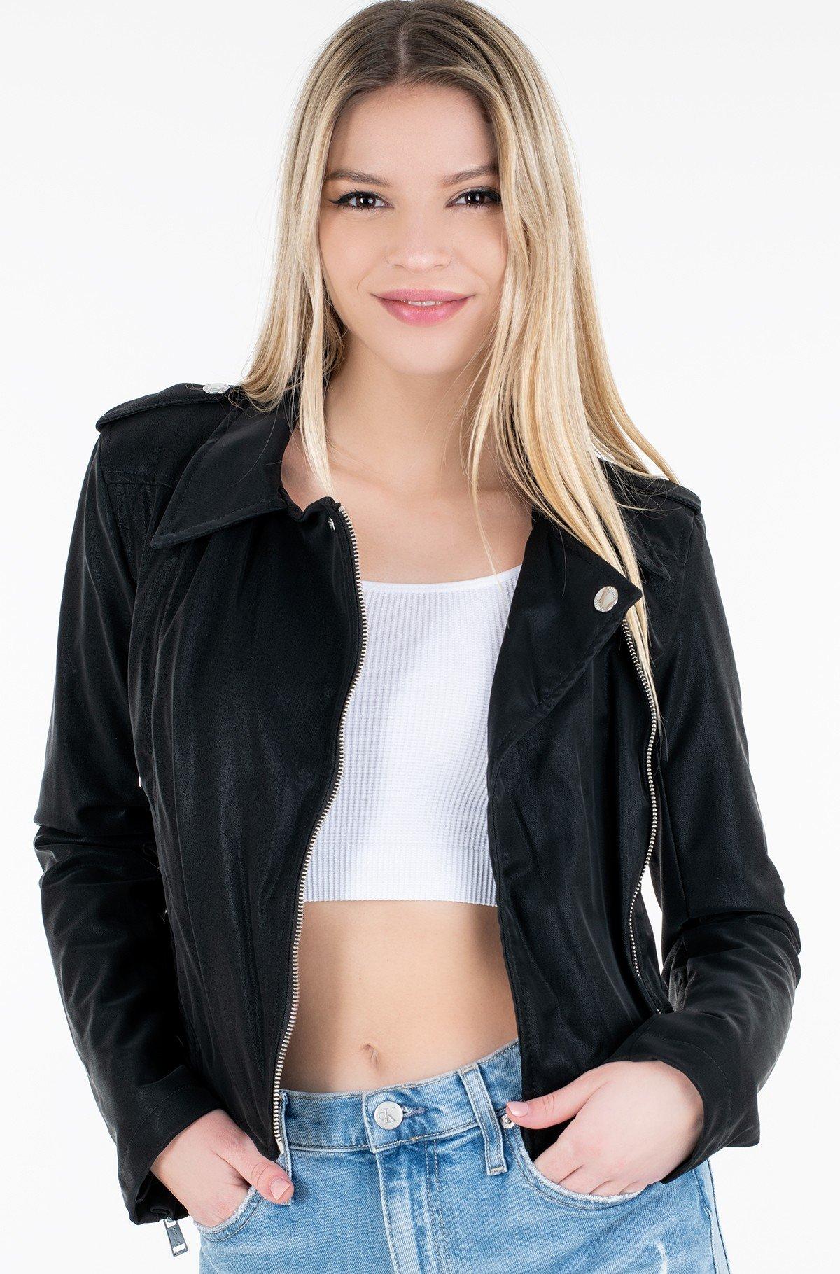 Jacket W1RL99 WDOC0-full-1