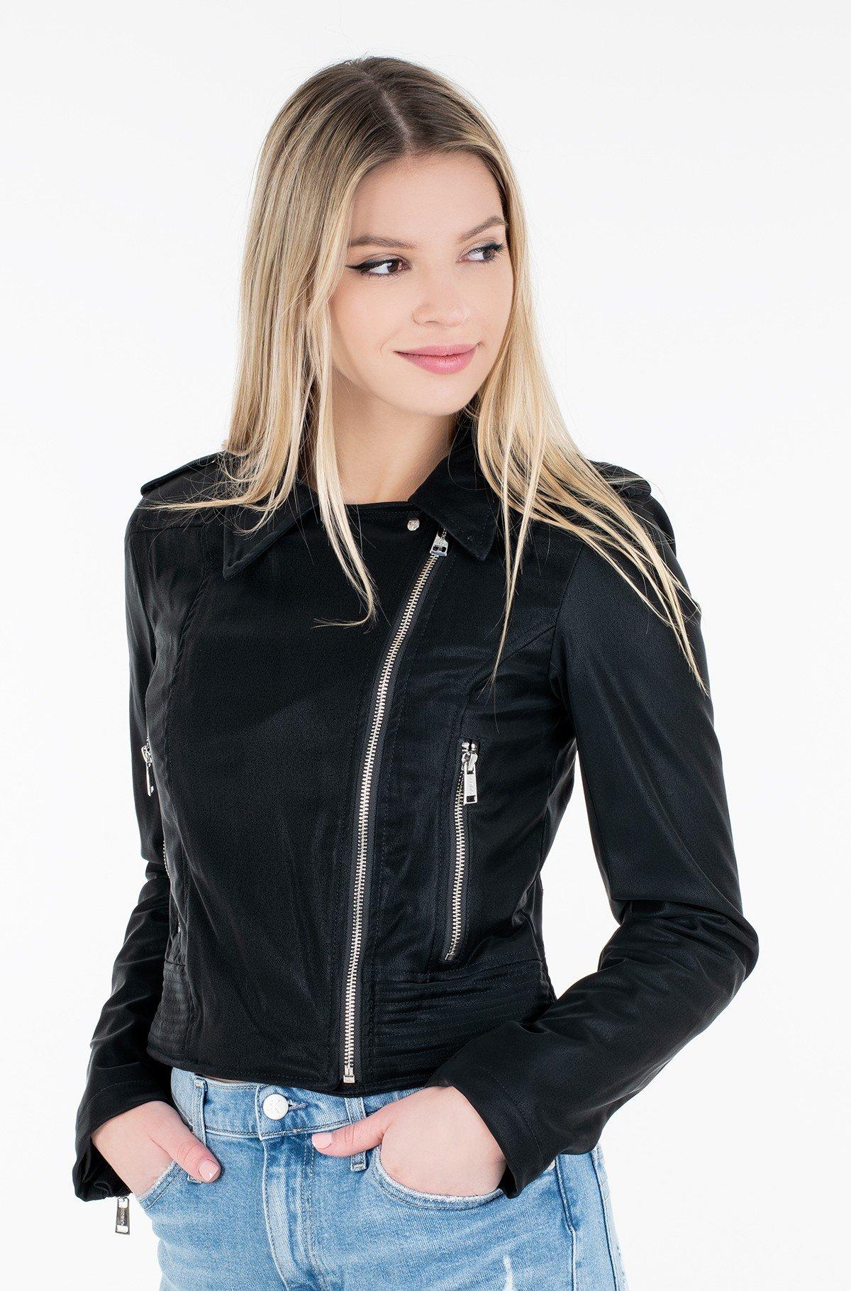 Jacket W1RL99 WDOC0-full-2
