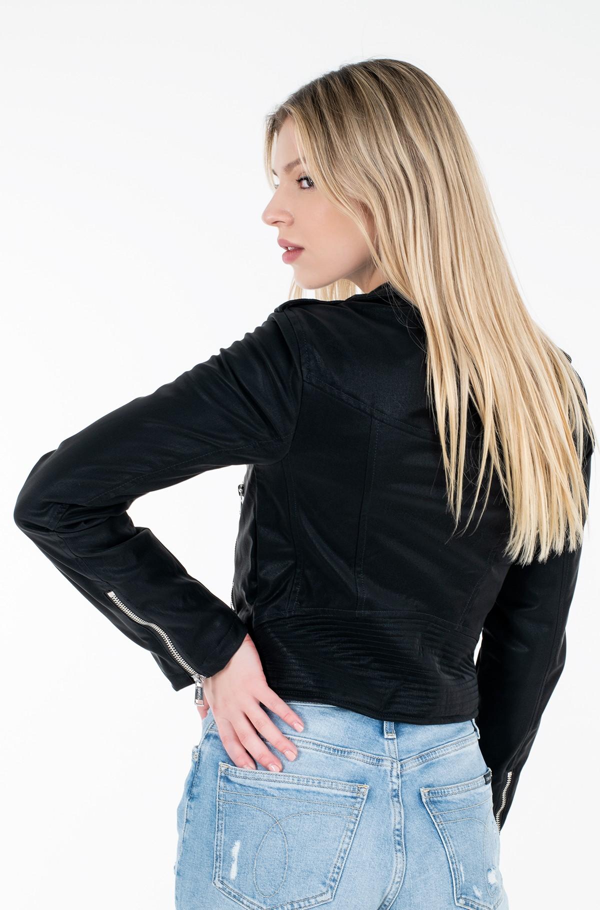 Jacket W1RL99 WDOC0-full-3
