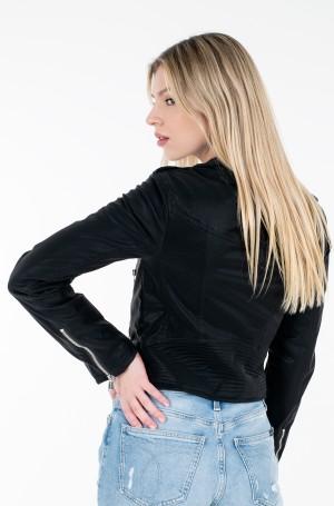 Jacket W1RL99 WDOC0-3
