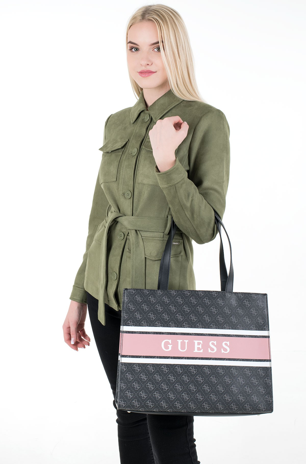 Handbag HWSB78 94230-full-1