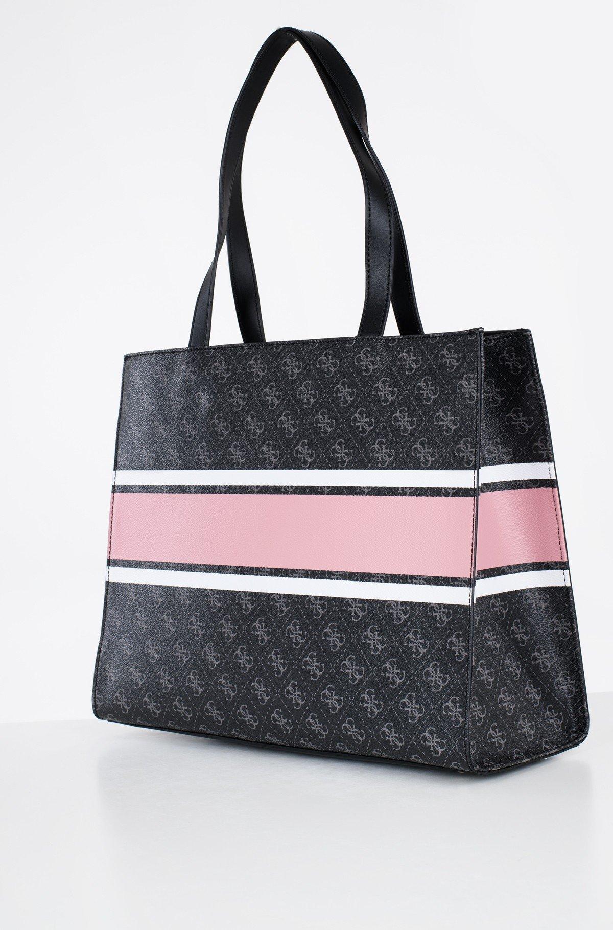 Handbag HWSB78 94230-full-3
