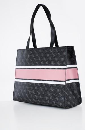 Handbag HWSB78 94230-3