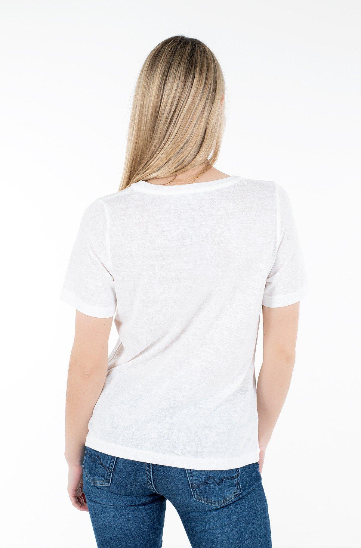 Marškinėliai DAVINIA/PL504842-full-2