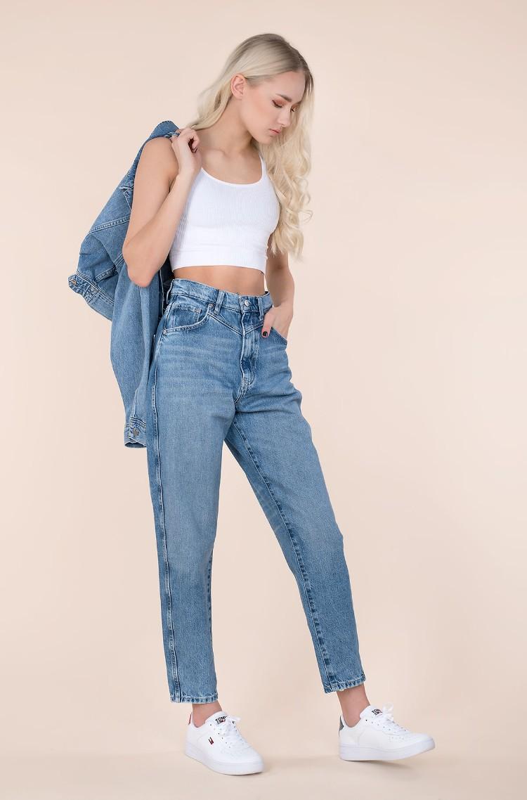 Jeans RACHEL/PL203739WI9-1
