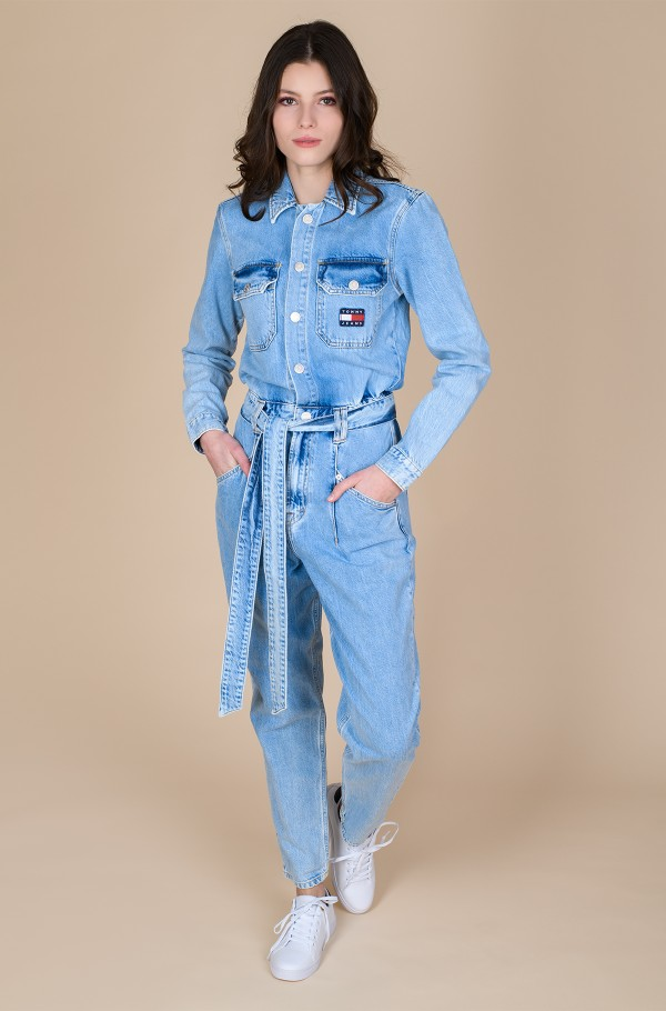 MOM JUMPSUIT ULBR-hover