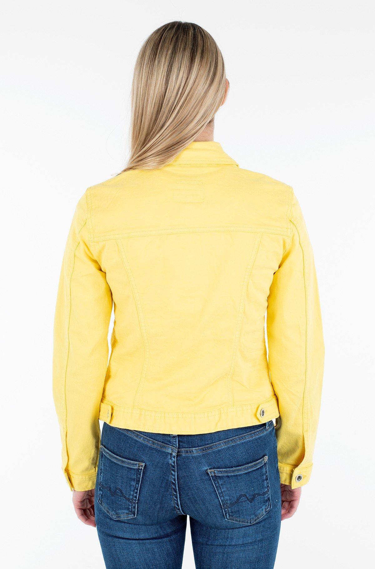 Jacket 1024470-full-3