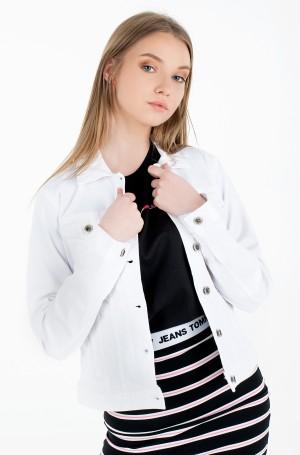 Jacket 1024470-1