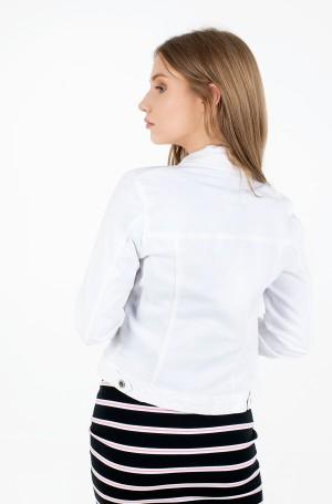 Jacket 1024470-2