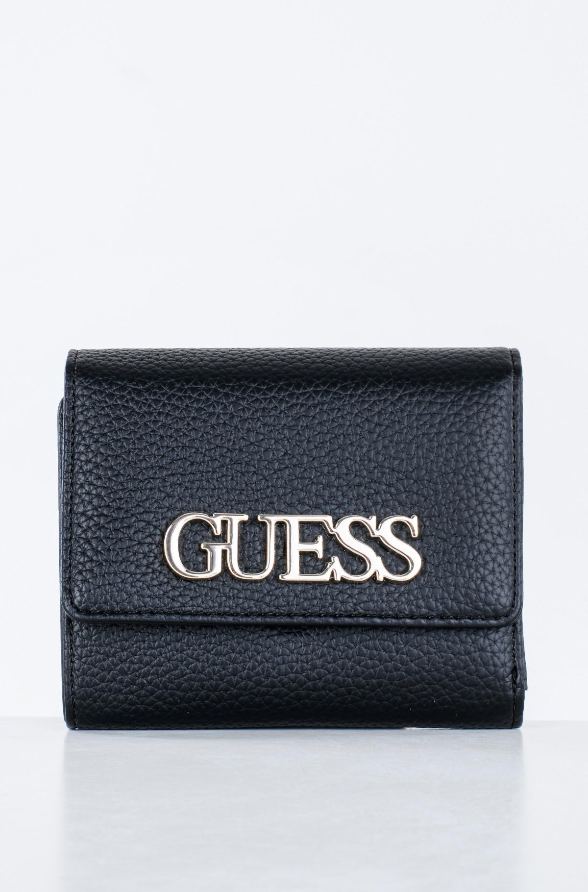 Wallet SWVG73 01430-full-2