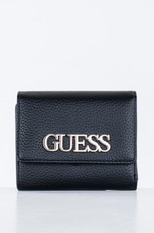 Wallet SWVG73 01430-2