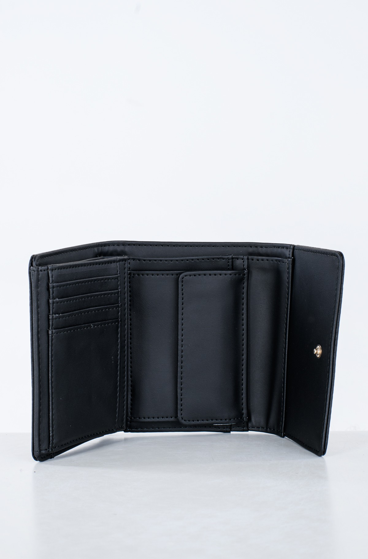 Wallet SWVG73 01430-full-3