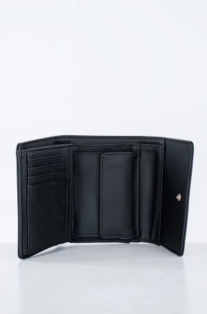 Wallet SWVG73 01430-3