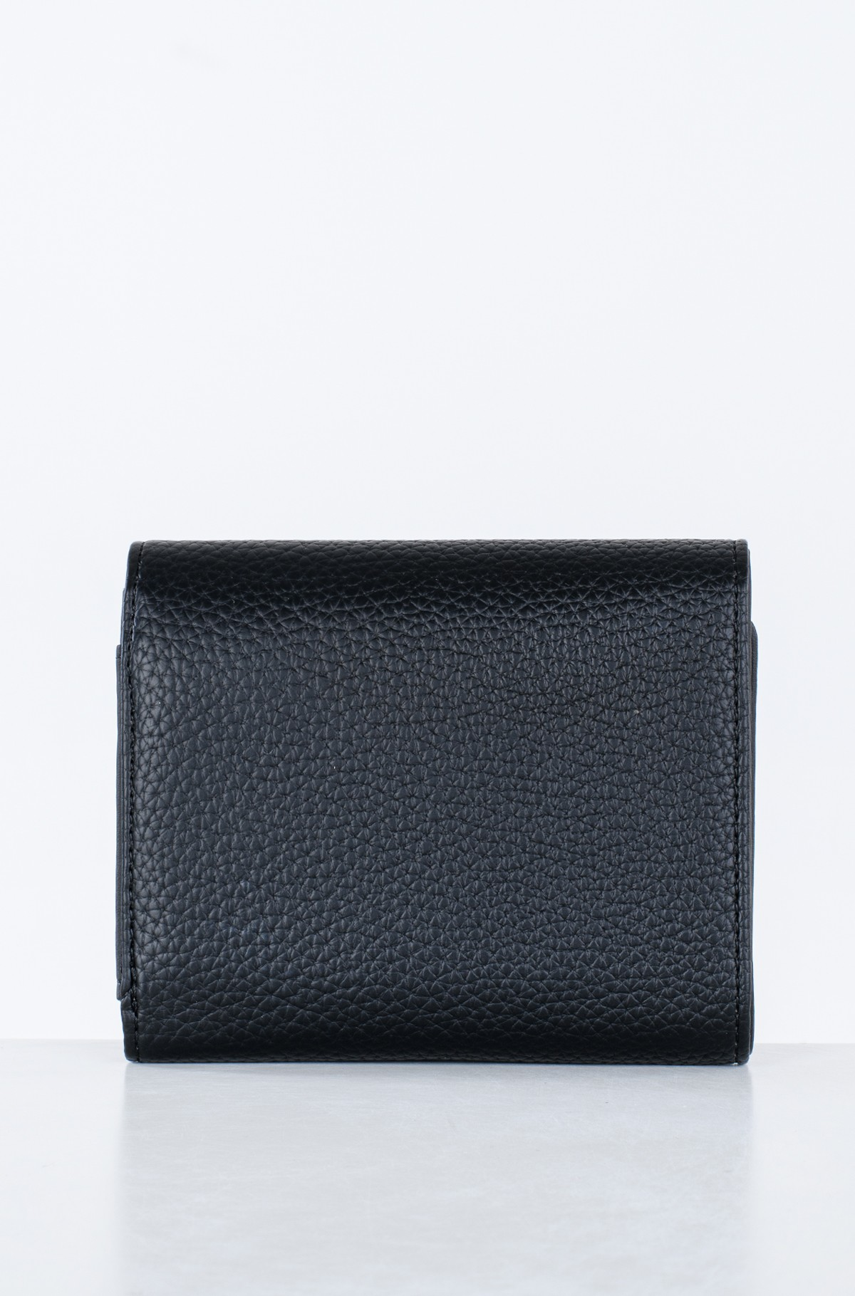 Wallet SWVG73 01430-full-4