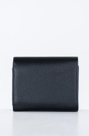Wallet SWVG73 01430-4