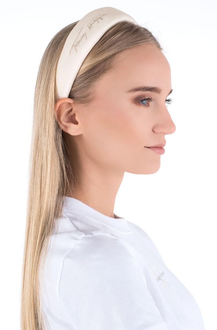 Headband SIGNATURE HEADBAND-1