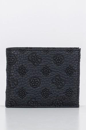 Wallet SMELEM LEA20-1