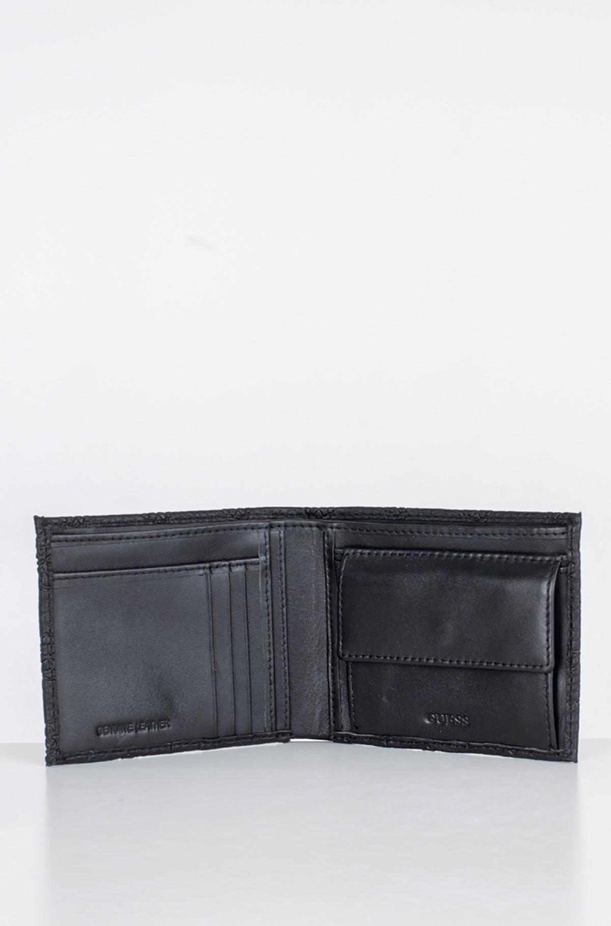 Wallet SMELEM LEA20-full-2