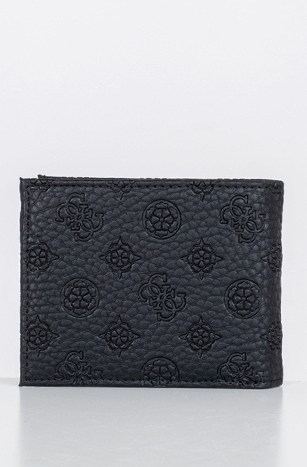 Wallet SMELEM LEA20-full-3