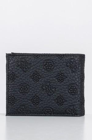 Wallet SMELEM LEA20-3