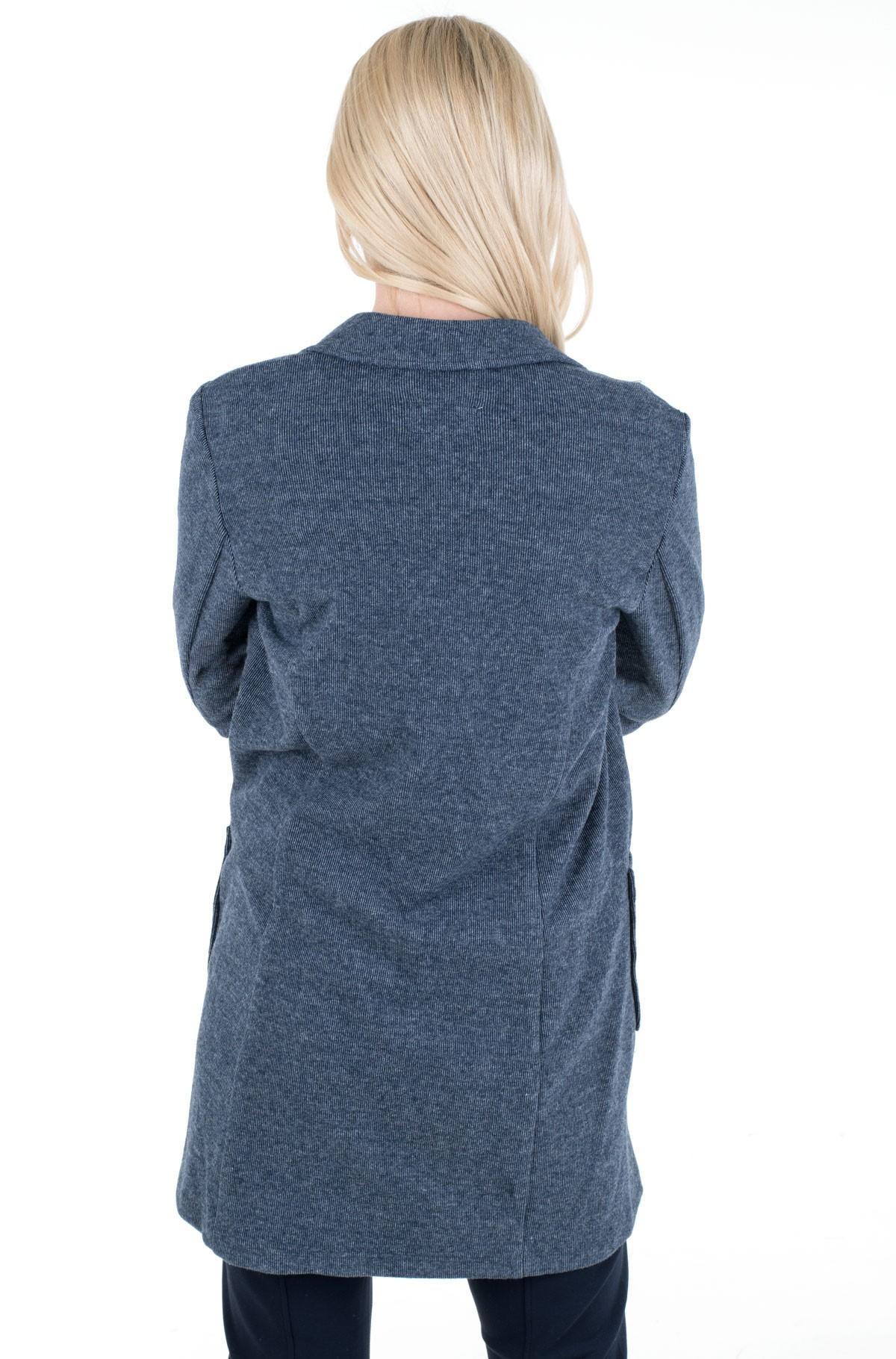 Coat 1024458-full-2