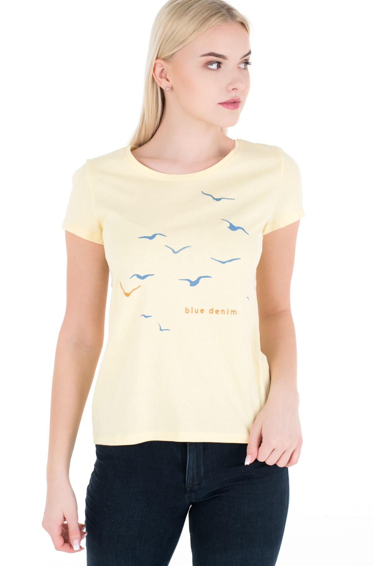 T-shirt 1024816-full-1