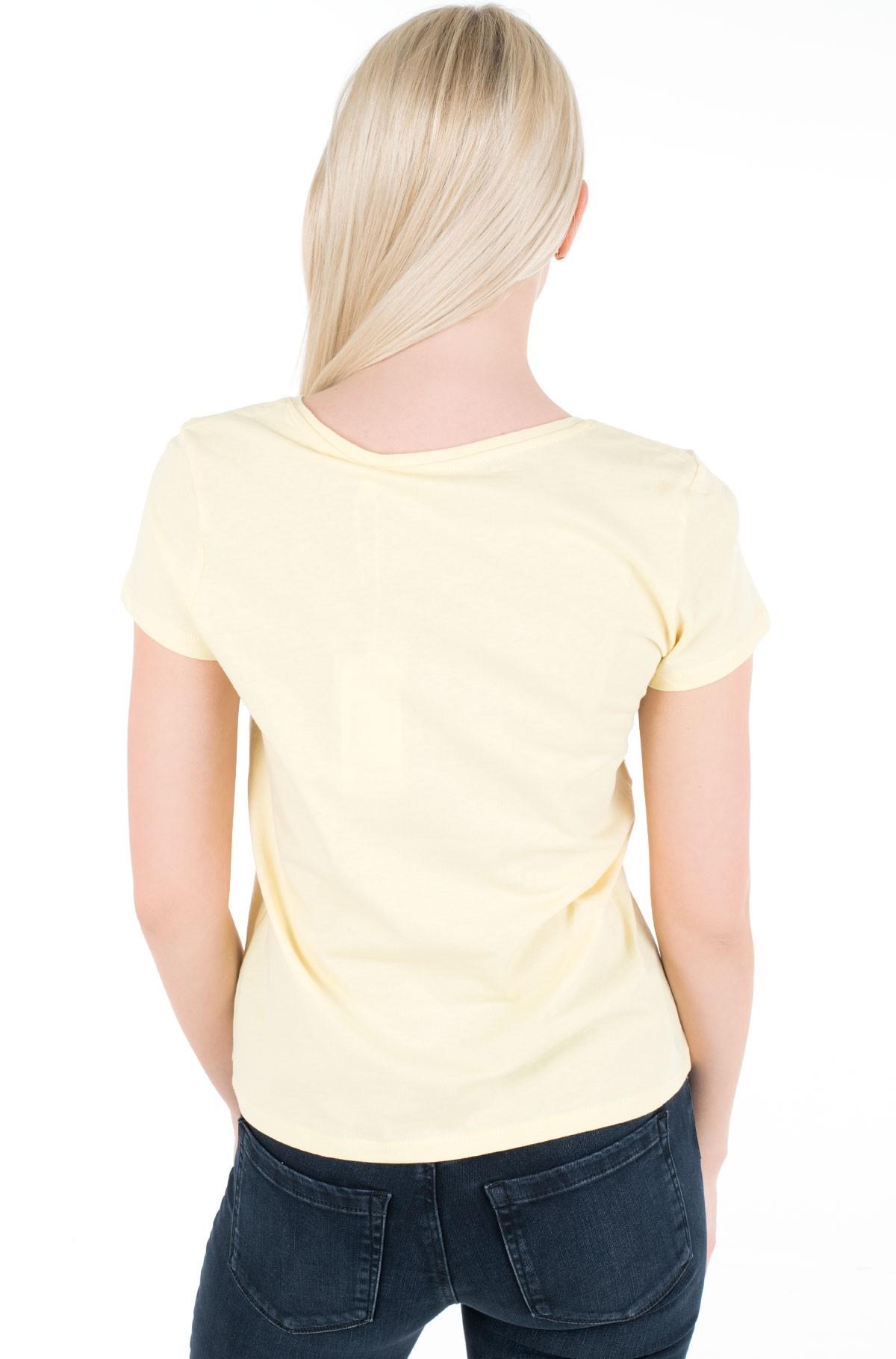 T-shirt 1024816-full-2