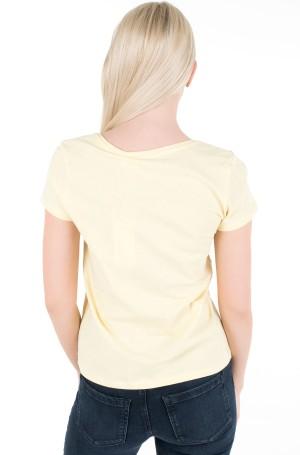 T-shirt 1024816-2