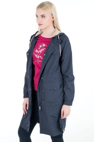 Windbreaker jacket 1024466-1