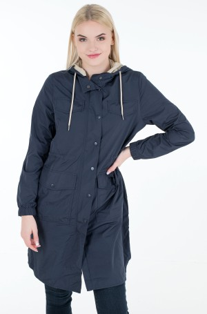 Windbreaker jacket 1024466-2