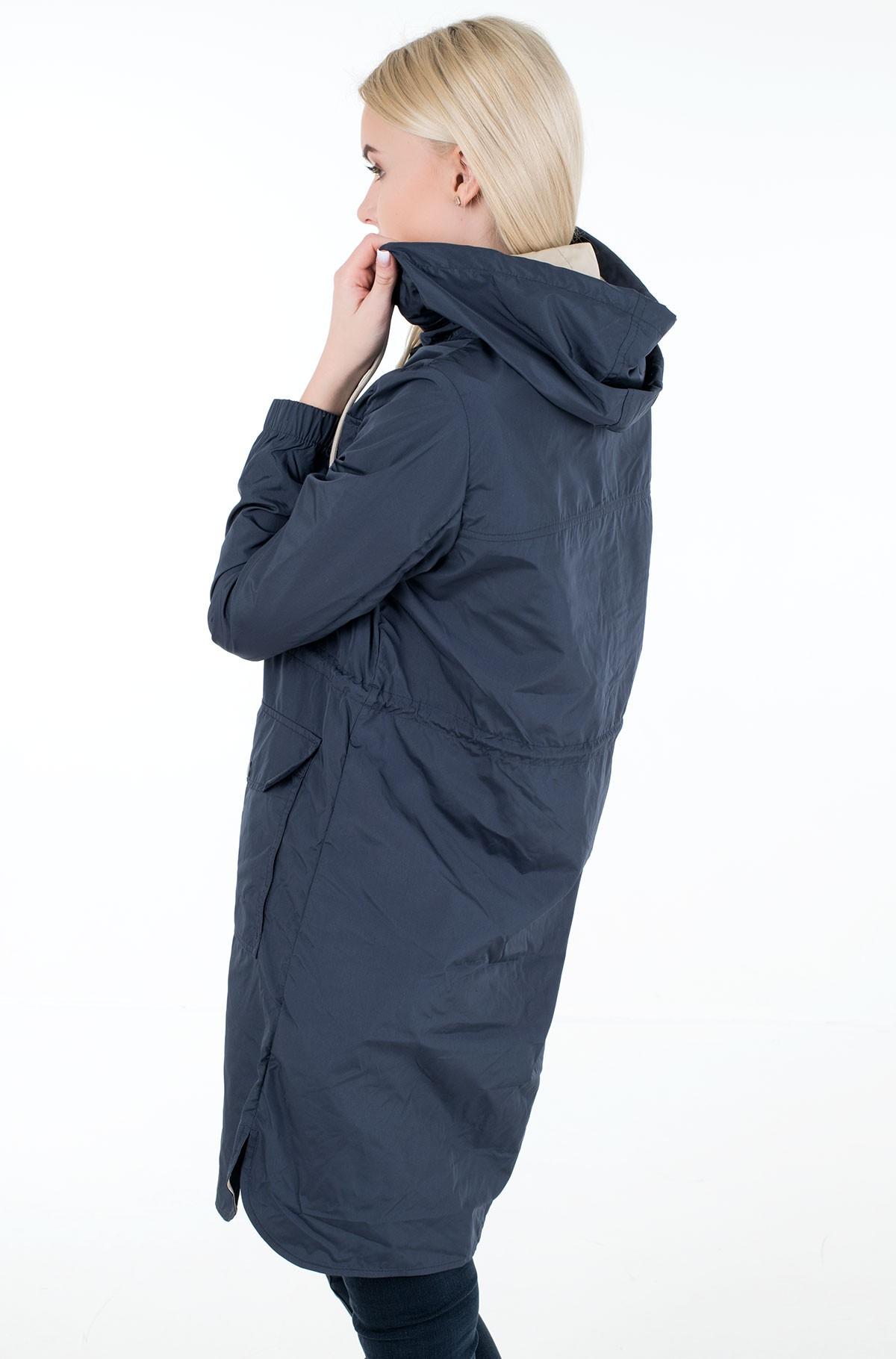 Windbreaker jacket 1024466-full-3