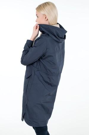 Windbreaker jacket 1024466-3
