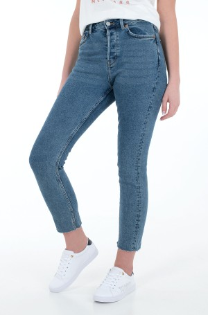 Jeans 1024241-1