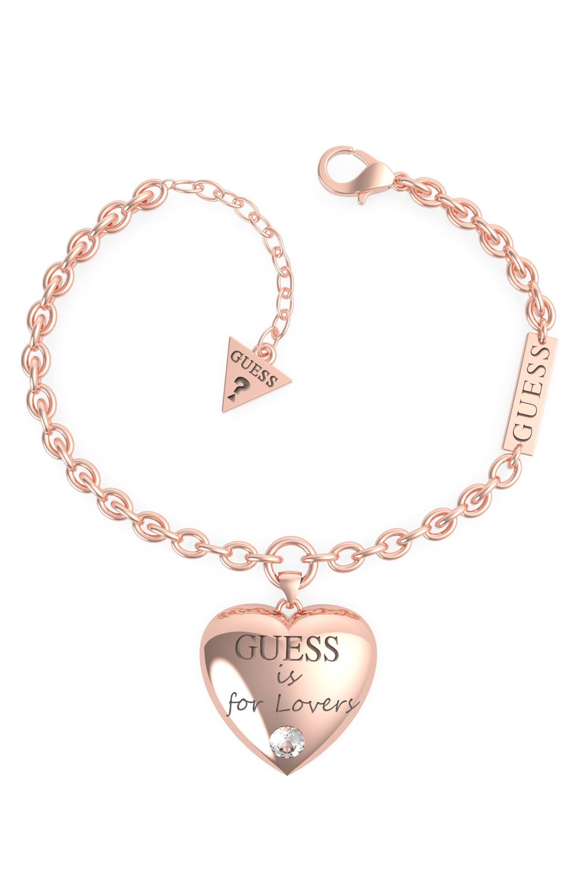 Bracelet UBB70036-S-full-1