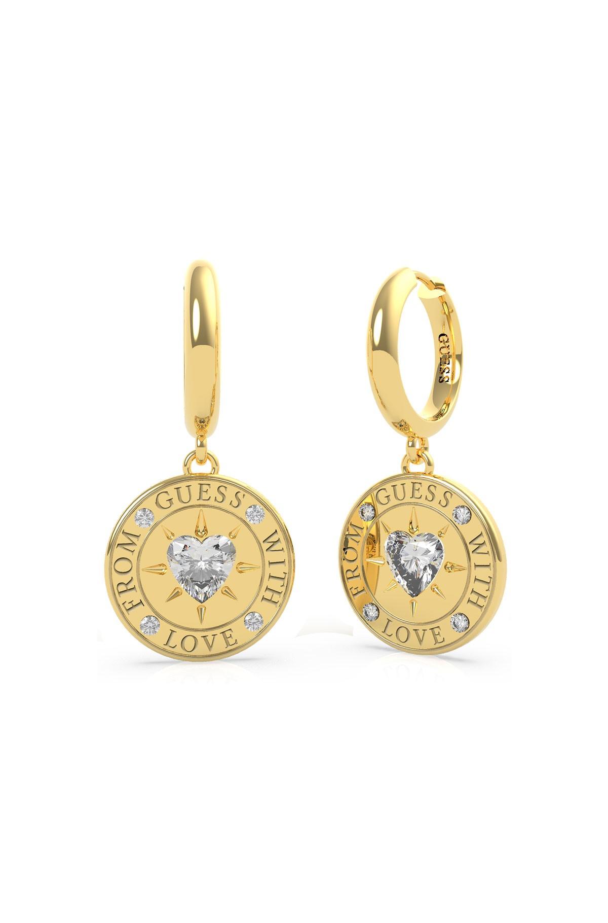 Earrings UBE70027-full-1