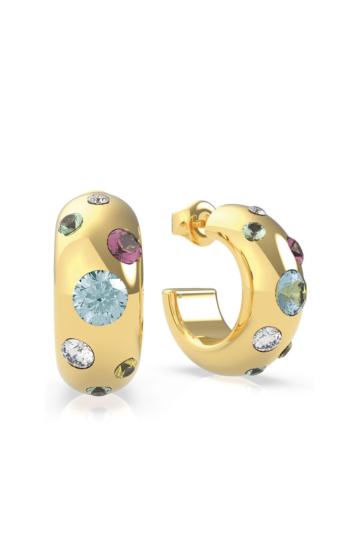 Earrings UBE70043-full-1