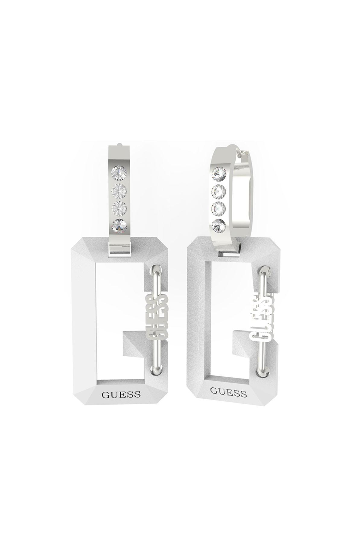 Earrings UBE70086-full-1