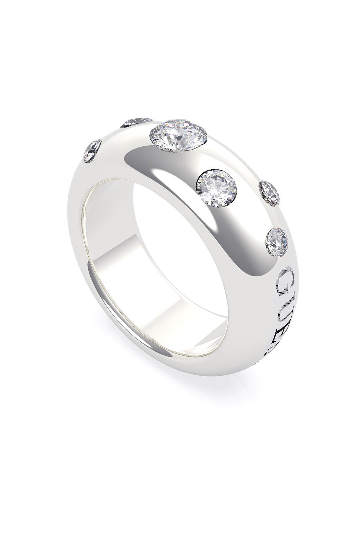 Sõrmus UBR70010-54-full-1