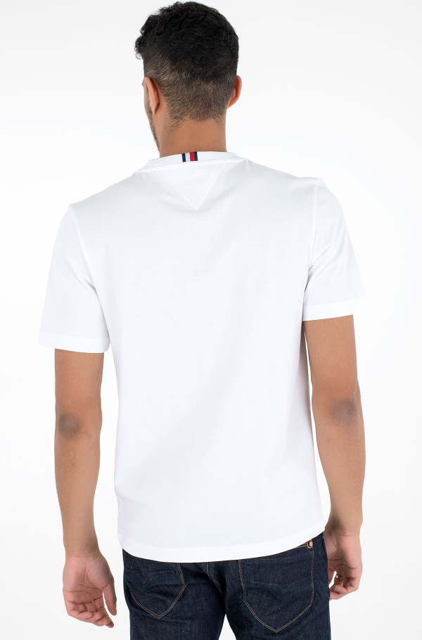 ICON COIN TEE-hover